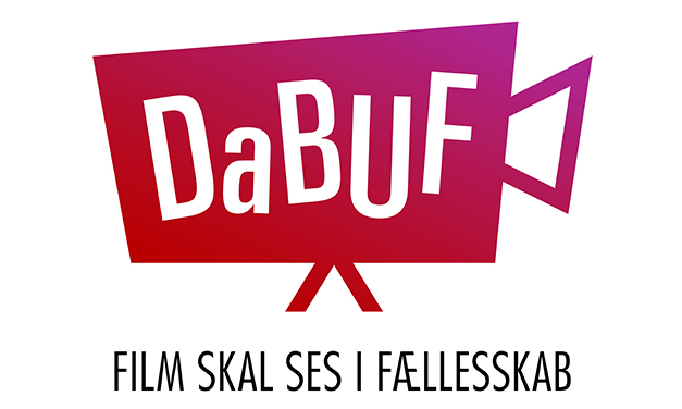 30. november 2019 – DUF delgeretmøde