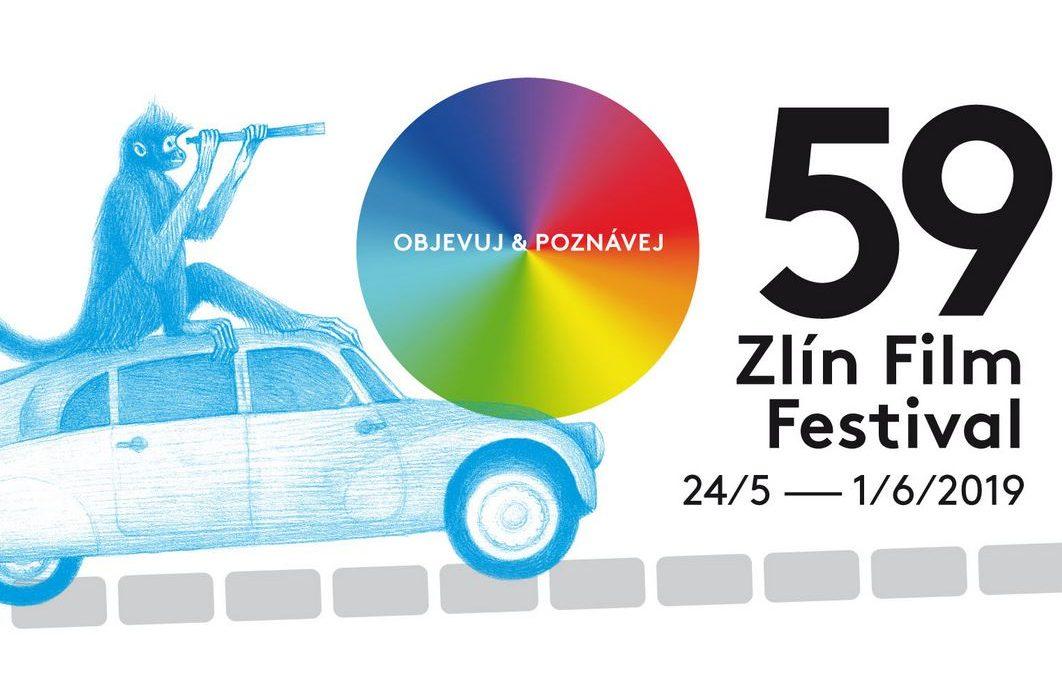 Zlin Film Festival