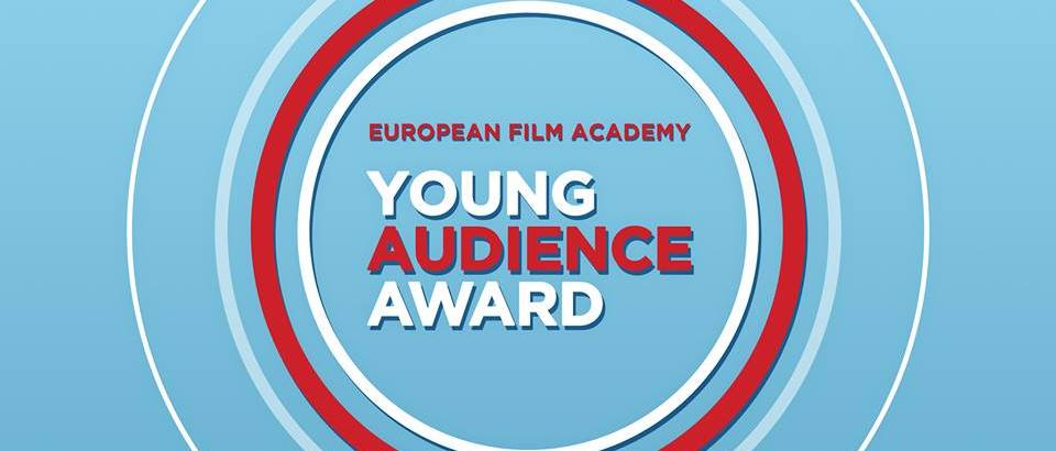 Young Audience Award 2020