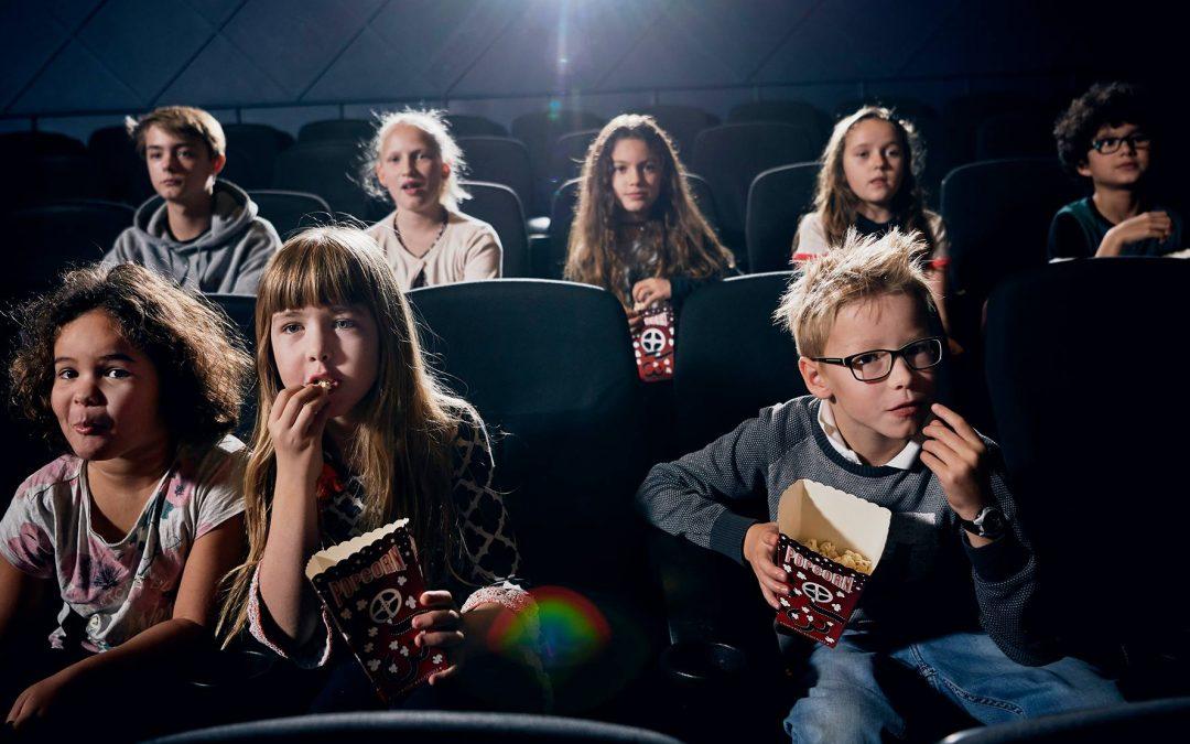 Film skal ses i fællesskab og helst i biografen – Pråsens leder, juni 2020