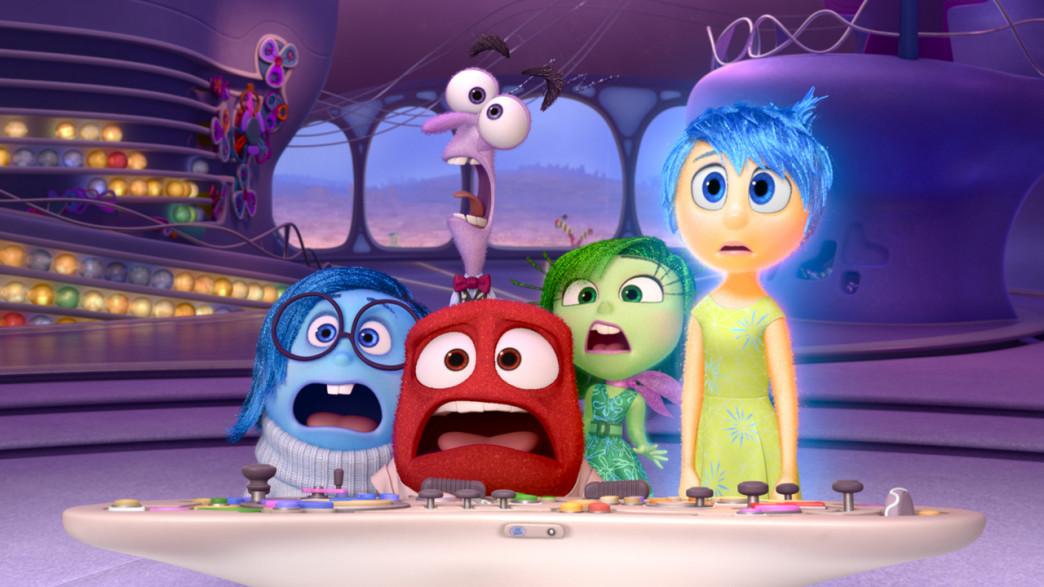 Pråsens filmquiz: De indre værdier